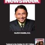 Newsweek Showcase